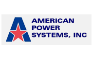 American power systems